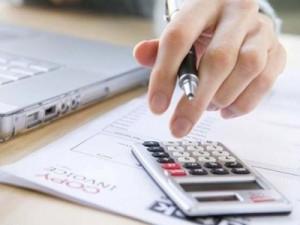 Профессиональные навыки бухгалтера - пример