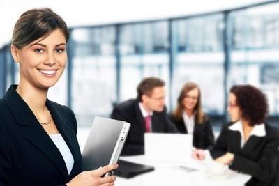 Образец резюме офис-менеджера - скачать