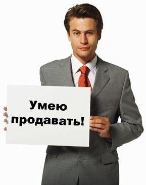 резюме образец заполнения для студентов в казахстане