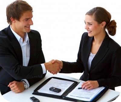 Образец резюме менеджера по продажам - скачать пример