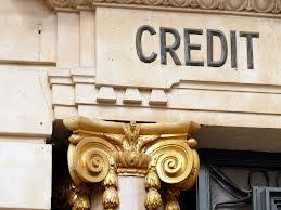 резюме кредитного специалиста