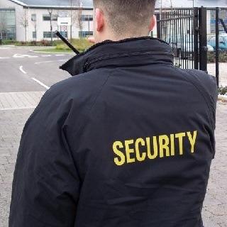 Образец резюме охранника - скачать