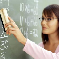 Образец резюме преподавателя - скачать