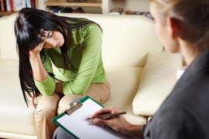 Перечень профессиональных навыков психолога