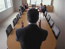 Образец резюме руководителя отдела продаж - скачать