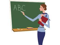Пример резюме учителя начальных классов