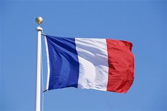 Особенности трудоустройства во Франции