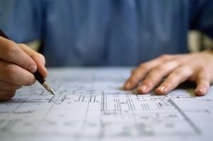 Образец резюме архитектора