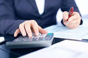 Образец резюме бухгалтера бюджетного учреждения - скачать