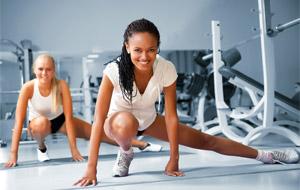 Образец резюме фитнес тренера - скачать