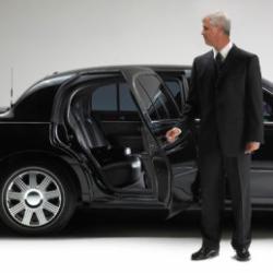 Пример резюме личного водителя