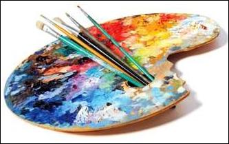 Образец резюме учителя изобразительного искусства - скачать