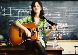 Образец резюме учителя музыки - скачать