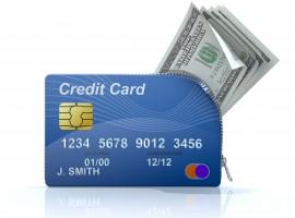 Получить онлайн займ до зарплаты на карту