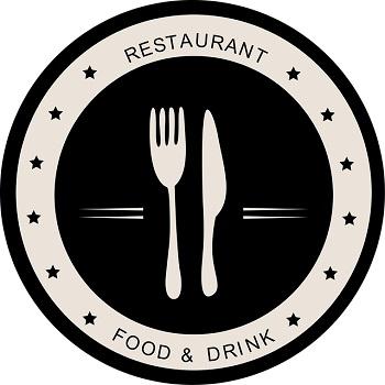 Пример резюме администратора ресторана