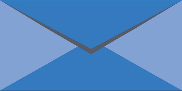 Письмо-подтверждение - образец