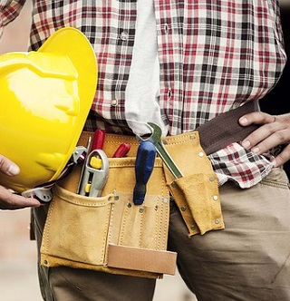 Образец резюме инженера по охране труда