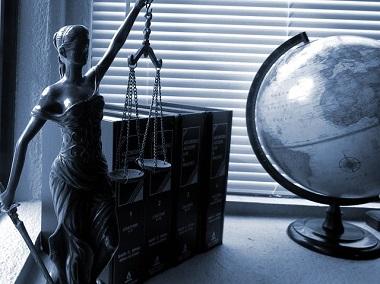 Пример резюме юрисконсульта