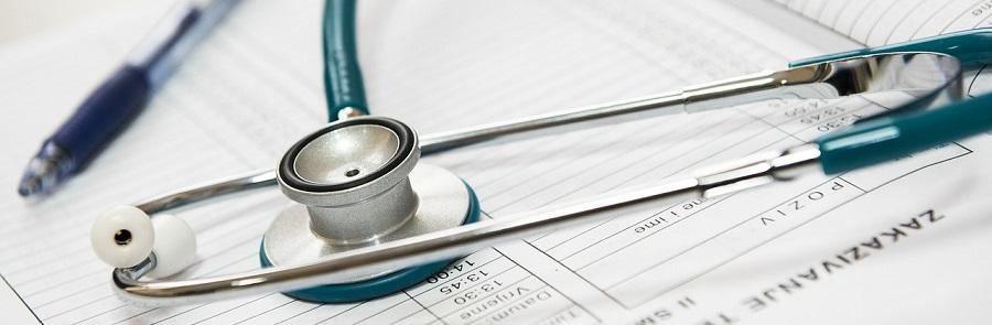 Образец резюме врача-терапевта