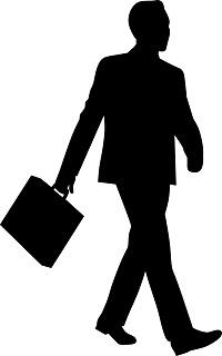 Образец резюме юриста без опыта работы