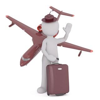 Образец резюме бортпроводника (стюардессы)