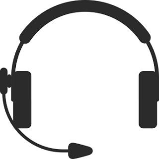 Образец резюме оператора call-центра